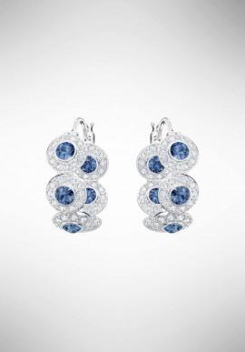 "Swarovski ""Angelic"" earrings 5418270"