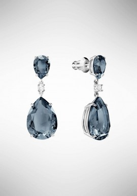 "Swarovski ""Vintage"" earrings 5424362"