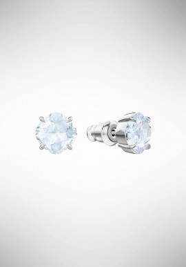 "Swarovski ""Mix"" earrings 5427950"