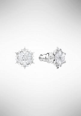 "Swarovski ""Magic"" earrings 5428430"