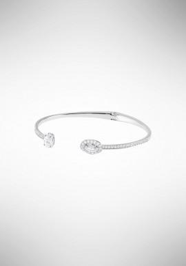 "Swarovski ""Attract"" bracelet 544880"