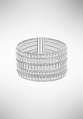 """Swarovski """"Fit"""" bracelet 5421826"""