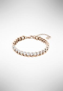 """Swarovski """"Lane"""" bracelet 5424232"""