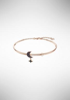 "Swarovski ""Duo Moon"" bracelet 5429729"