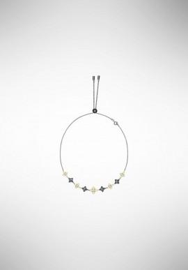 """Swarovski """"Millennium"""" necklace 5410406"""