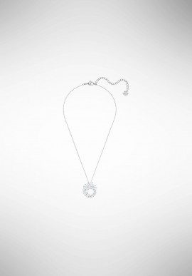 "Swarovski ""Louison"" necklace 5415989"