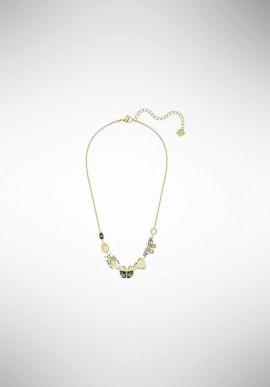 """Swarovski """"Magnetic"""" necklace 5416780"""