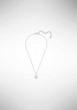 "Swarovski ""Magic"" necklace 5428432"
