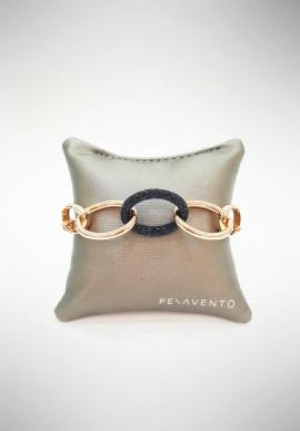 """Pesavento """"Polvere di sogni"""" Bracelet WPLVD156"""
