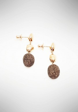 "Pesavento ""Polvere di sogni"" Earrings WPLVO623"