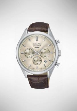 Seiko Classic Watch SSB293P1