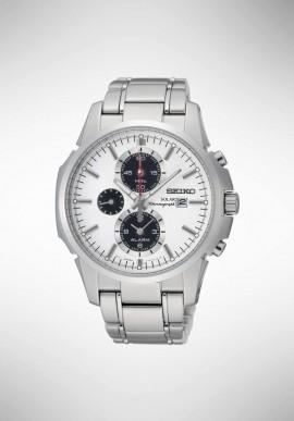 Seiko Sport Watch SSC083P1