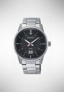 Seiko Sport Watch SUR269P1