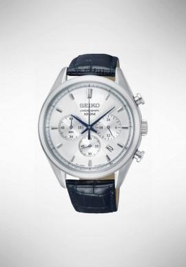 Seiko Classic Watch SSB291P1