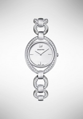 "Swarovski ""Stella"" Watch 5376815"