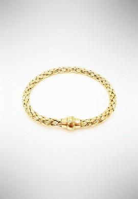 """Chimento """"Stretch Classic"""" Bracelet 1B00850ZB1180"""