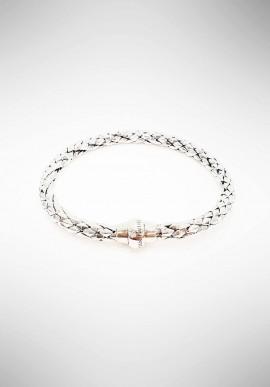 """Chimento """"Stretch Classic"""" Bracelet 1B00850ZB5180"""