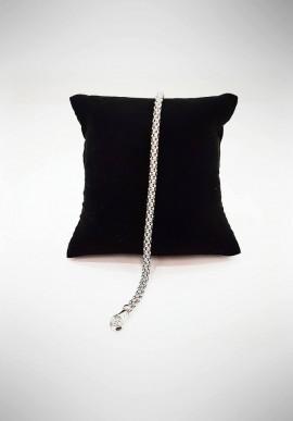 Chimento gold Bracelet with diamonds 1B026362B5180