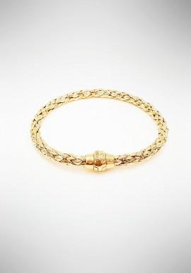 """Chimento """"Stretch Classic"""" Bracelet 1B008502B6180"""