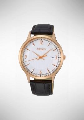 Seiko Classic Watch SGEH88P1