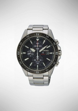 Seiko Prospex Watch SSC705P1