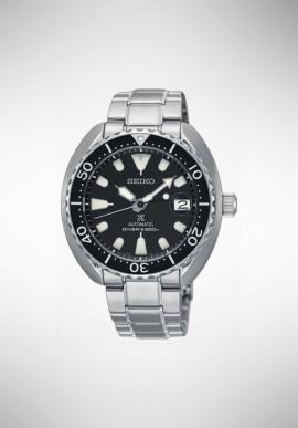 Seiko Prospex Watch SRPC35K1