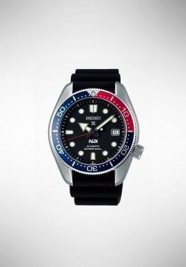 Seiko Prospex Watch SPB087J1
