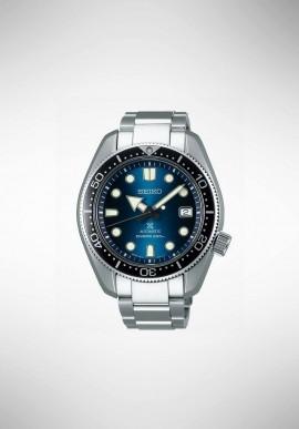 Orologio Seiko Prospex SPB083J1