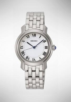 Orologio Seiko Classic Donna SRZ519P1