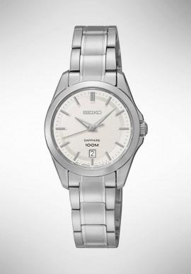 Orologio Seiko Classic Donna SXDF55P1