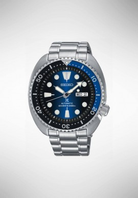 Seiko Prospex Watch SRPC25K1