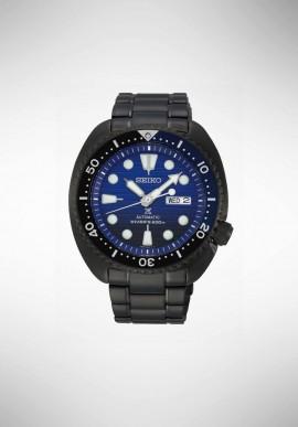 Seiko Prospex Watch SRPD11K1