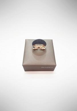 """Pesavento Ring """"Polvere di sogni"""" WPLVA642.M"""