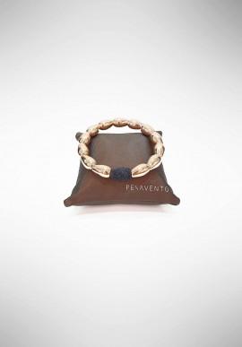 """Pesavento Bracelet """"Polvere di sogni"""" WPLVB965"""