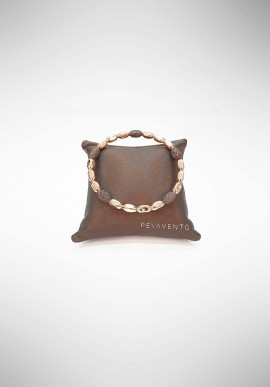 """Pesavento Bracelet """"Polvere di sogni"""" WPLVB1074"""