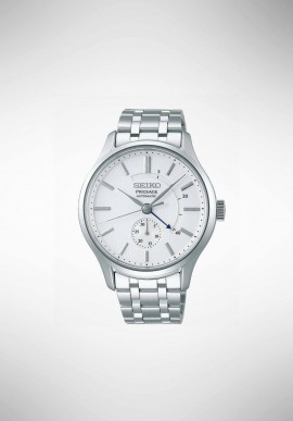 Seiko Presage Watch SSA395J1