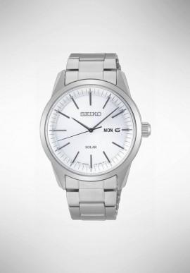 Seiko Classic Watch SNE523P1