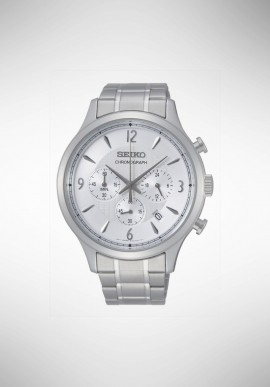 Seiko Classic Watch SSB337P1