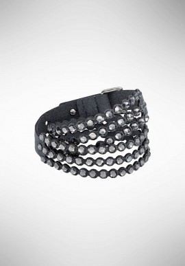 Swarovski Power Collection Bracelet 5512509