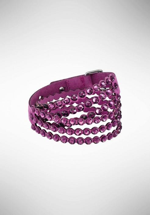 "Swarovski ""Power Collection Bracelet 5511699"