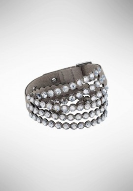 Swarovski Power Collection Bracelet 5511698