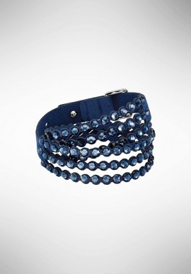 Swarovski Power Collection Bracelet 5511697
