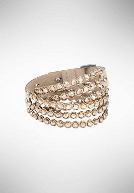 Swarovski Power Collection Bracelet 5494230