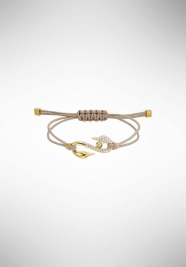Swarovski Power Collection Bracelet 5508527