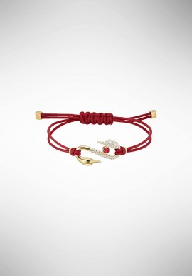 Swarovski Power Collection Bracelet 5508530