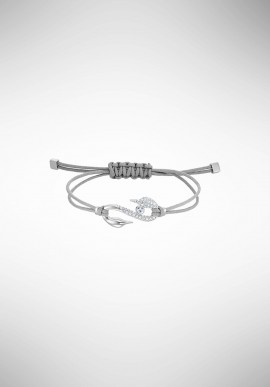 Swarovski Power Collection Bracelet 5511778