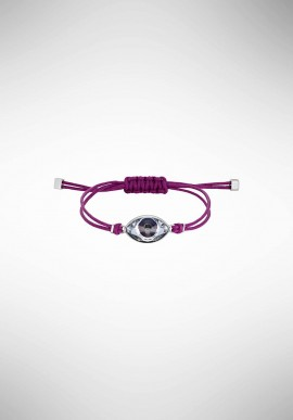 "Swarovski ""Power Collection Bracelet 5508534"