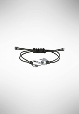 "Swarovski ""Power Collection Bracelet 5511777"