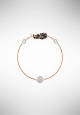 Swarovski Remix Bracelet 5511089