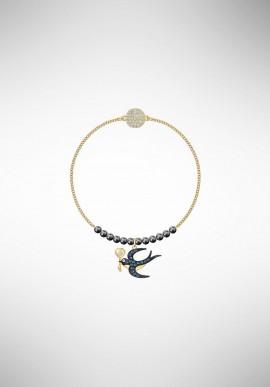 Swarovski Remix Bracelet 5494381